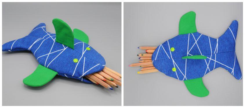 collage-2-fish